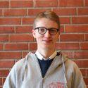 Lederutviklingskoordinator 2019 2020 Ludvig