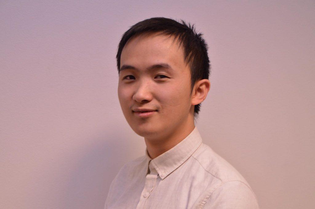 Quoc Vuong Hoang Vu