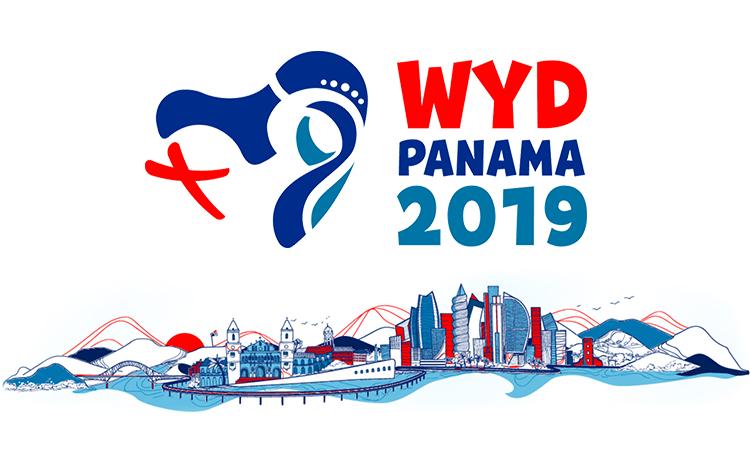 WYD PANAMA